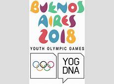 2018 Summer Youth Olympics Wikipedia