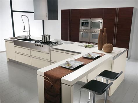 cuisine pas cher 15 photo de cuisine moderne design contemporaine luxe