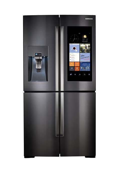 samsung reinvents  refrigerator samsung  newsroom