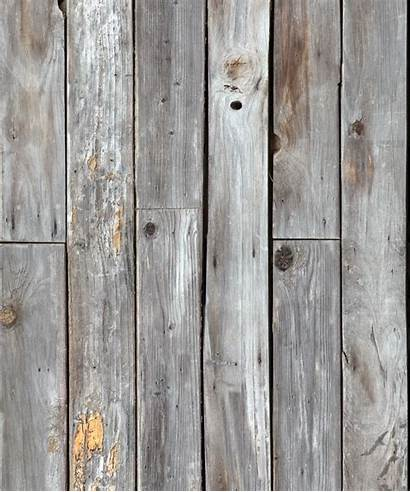 Rustic Wood Panels Wooden Gray Timber Effect