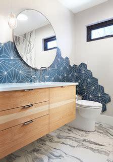 Bathroom Rugs Edmonton