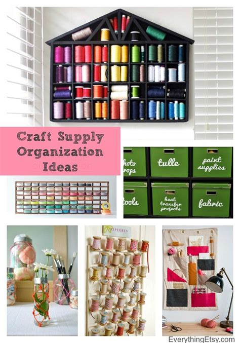 Organizing Craft Suppliesfresh Ideas To Inspire. Rooms To Go Queen Bedroom Sets. Stainless Steel Wall Decor. High End Living Room Furniture. Carpet For Dining Room. Traditional Wall Decor. Decorative Thumb Tacks. Wedding Decor With Tulle. Rooms For Rent In Birmingham Al