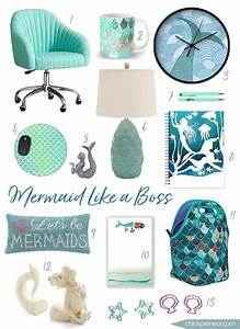 best 10 mermaid home decor ideas on pinterest mermaid With kitchen cabinets lowes with little mermaid wall art