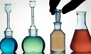 Ph Wert Einstellen : ph wert demineralisiertes wasser der ph wert unseres trinkwassers basisch oder sauer ph wert ~ Eleganceandgraceweddings.com Haus und Dekorationen