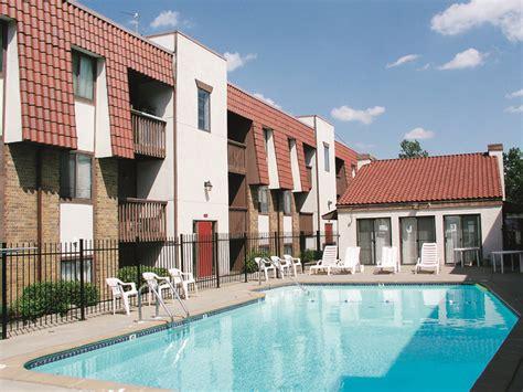 garden pines apartments garden pines rentals wichita ks apartments