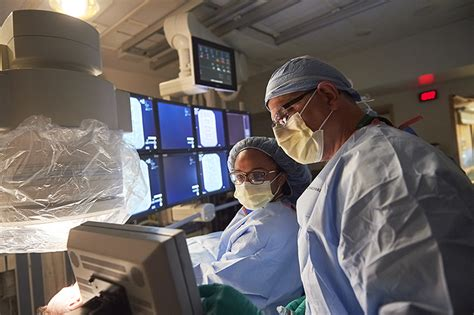 Interventional Radiology by Interventional Radiology Residency Program Lewis Katz