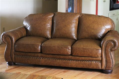 Cheap Sofas On Finance For Bad Credit by How To Plump Up An Saggy Sofa For Around 40