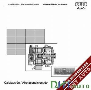 Diagram  Audi A6 Wiring Electrical System Diagrams