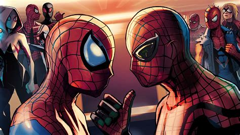 spider man ps costumes