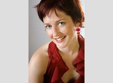 Rebecca Cline Trio [040717]