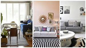 bedroom, ideas, for, couples, with, great, tips, by, homearena
