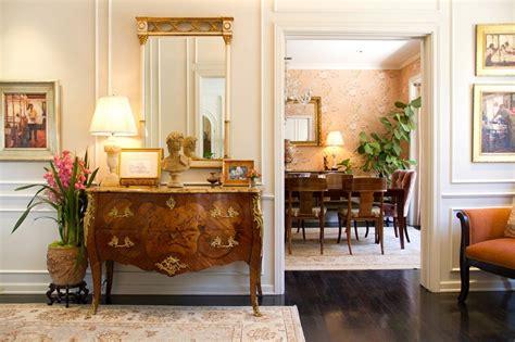 Home Decor Entryway : Cool Ideas For Entry Table Decor