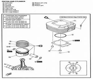 Kawasaki 300 Wiring Diagram