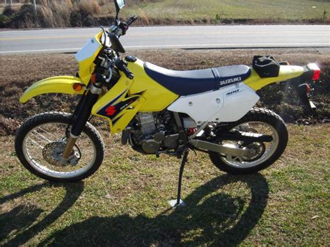 Suzuki Dr In North Carolina For Sale / Find Or Sell
