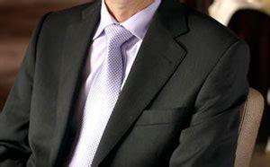slaters suit hire suit hire companies suit hire