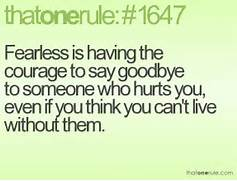 Quotes About Saying Goodbye To Someone You Love Ialoveniinfo