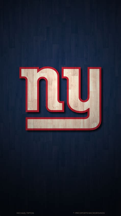 york giants wallpapers pro sports backgrounds