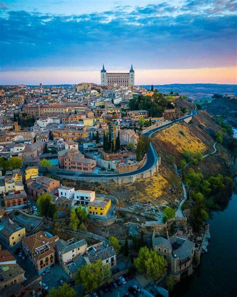 [True Free Tour Toledo] Explore Toledo with this Free ...