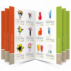 product catalog samples google search catalog With microsoft publisher catalog templates