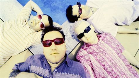 All Star At 20 How A Smash Mouth Victory Ode Launched A