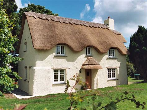 Luxury Cottage Cornwall Bosinver Luxury Self Catering Cottages In Cornwall