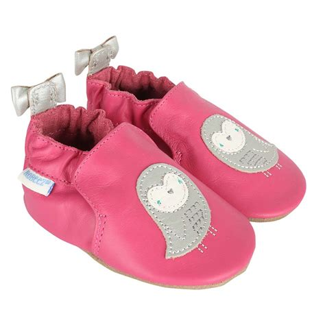 baby shoe baby shoes bird buddies soft soles 0 2 years robeez