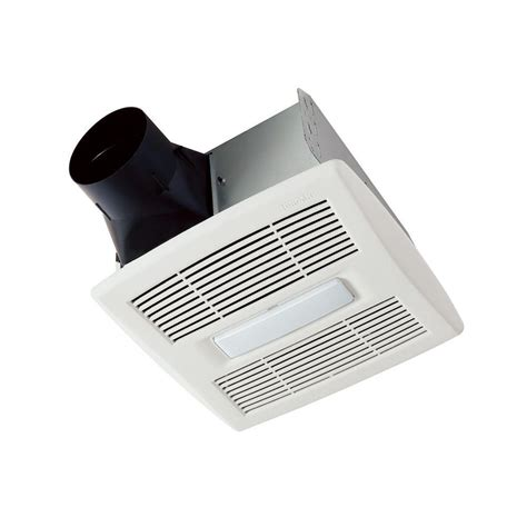 broan bathroom exhaust fan bath ventilation ceiling