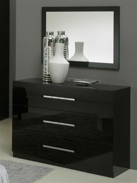 meuble de cuisine noir laqué meuble de cuisine noir laque valdiz