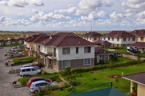 Housing Deficit, High Returns Keep Real Estate Investment