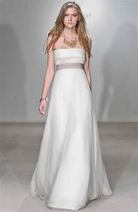 maternity wedding dresses david39s bridal gown and dress With maternity wedding dresses david s bridal