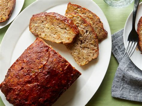 food network the kitchen recipes the kitchen s meatiest recipes the kitchen food network