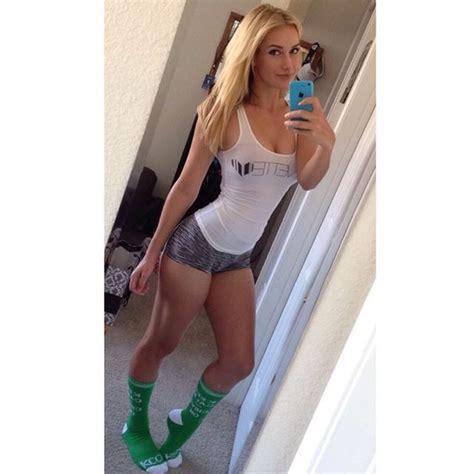 Paige Spiranac The World S Hottest Golfer Looks Smoking Hot On Instagram