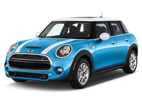 Modifikasi Mini Cooper 5 Door by 2016 Mini Cooper Hardtop 4 Door Review Ratings Specs