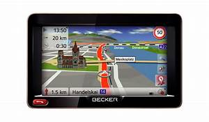 Navigationsgerät Becker Ready 50 Lmu : becker ready 50 eu20 lmu im vergleich pocketnavigation ~ Jslefanu.com Haus und Dekorationen