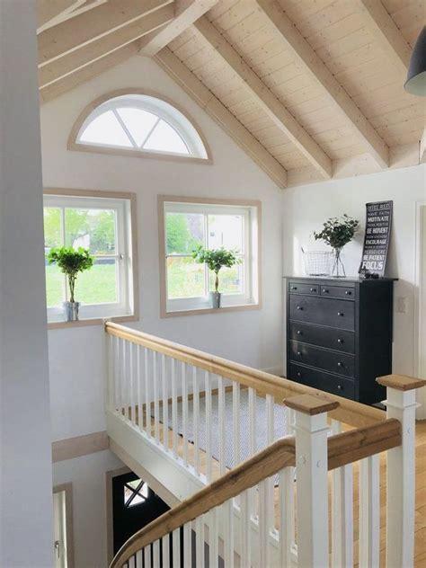 farbgestaltung flur treppenhaus