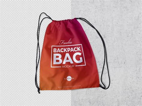 You are free to choose any premium and free psd mockups you like for being interesting with your presentations and create. Free Backpack Bag Mockup Psd 2018 by Free Mockup Zone on ...