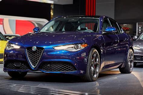 Alfa Romeo Usa Price by Alfa Romeo Usa Alfa Romeo Usa Official Alfa Romeo Website