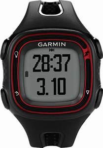Montre Garmin Forerunner 10 : garmin forerunner 10 vs garmin forerunner 220 comparatif montres de sport ~ Medecine-chirurgie-esthetiques.com Avis de Voitures