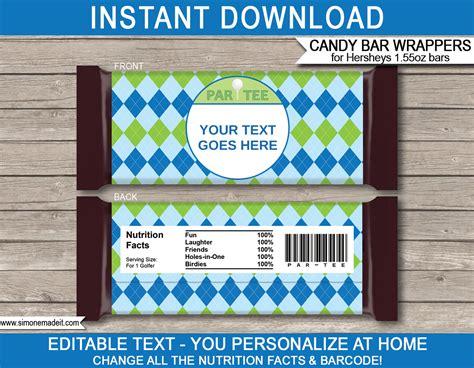 hershey powerpoint template hershey bar template ideal vistalist co