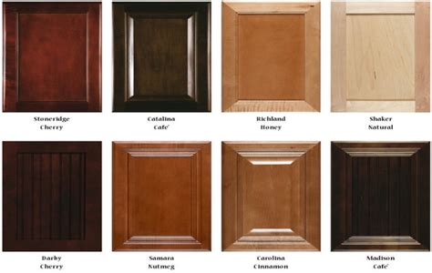 how to restain cabinets a different color kitchen cabinet stain color sles video and photos