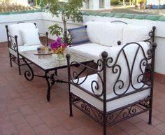 vordacher esdra unopiu hausturen pinterest vordach With markise balkon mit tapete jette joop bambus