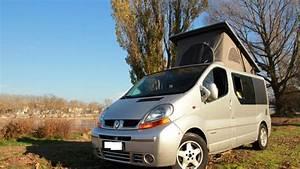 Voiture Occasion Alsace : achat voiture am nag e d 39 occasion avec toit relevable alsace voitures ~ Medecine-chirurgie-esthetiques.com Avis de Voitures
