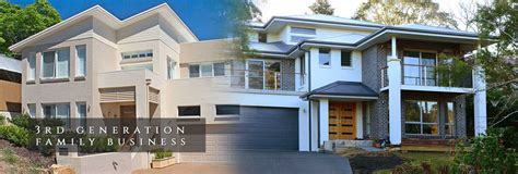bi level homes interior design split level homes building contractors splitlevel home