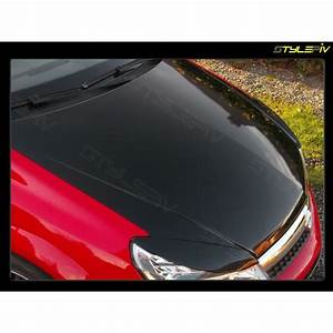 Film Covering 3m : film vinyle adh sif noir brillant covering thermoformable ~ Melissatoandfro.com Idées de Décoration