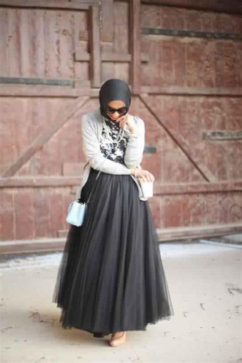 abaya chic et moderne chic et moderne pour le bureau 42 styles inspirants et tendance 2017 astuces