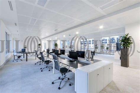 bureaux rueil malmaison bureaux à louer mozaik 92500 rueil malmaison 25969 jll