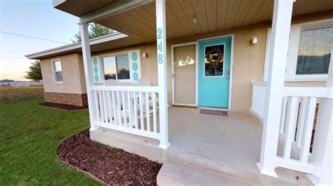 newly remodeled 4 br vacation home near canyonlands