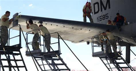 survey   percent  airmen satisfied  air