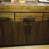 macy s furniture gallery 23 photos 86 reviews