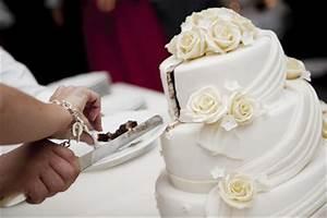 Puderzucker Selbst Machen : 3 st ckige torte rezept tipps ~ Buech-reservation.com Haus und Dekorationen